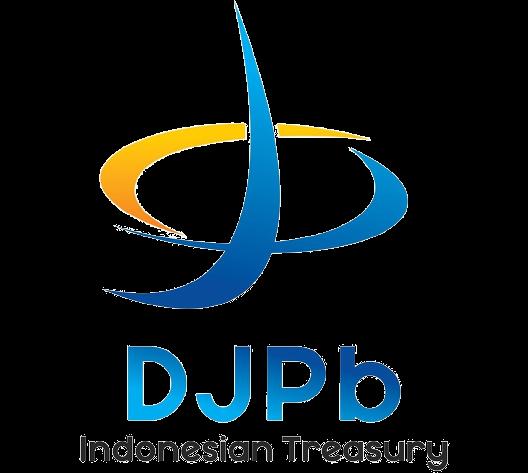 Logo_DJPB-removebg-preview.png
