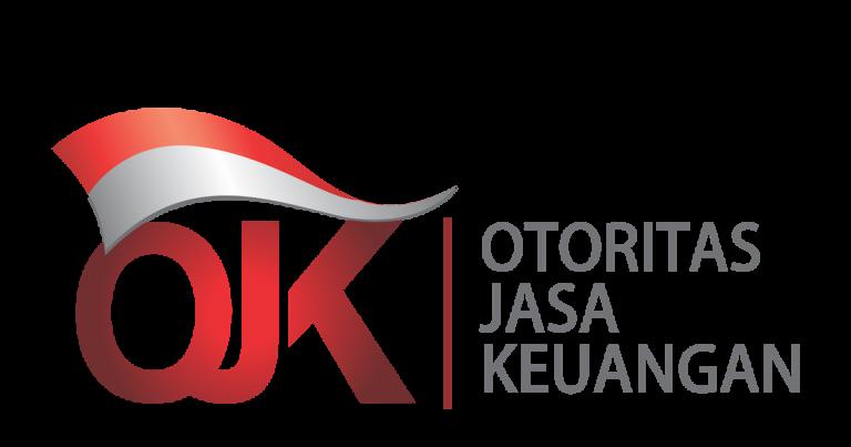 OJK-1.png